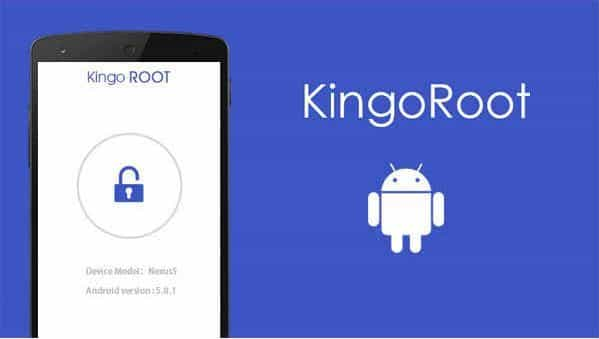 kingo root apk