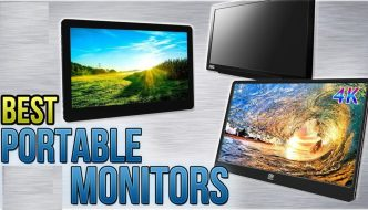 Portable-Monitors-of-2019