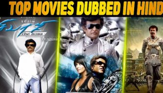 hindi-dubbed-tamil-movies