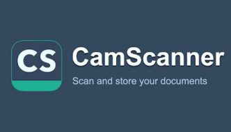 camscanner-app