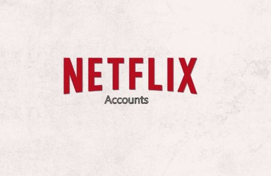 free-premium-netflix-accounts