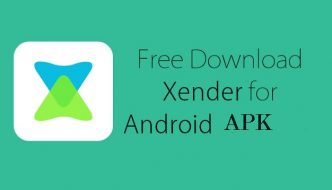 xender-apk-download